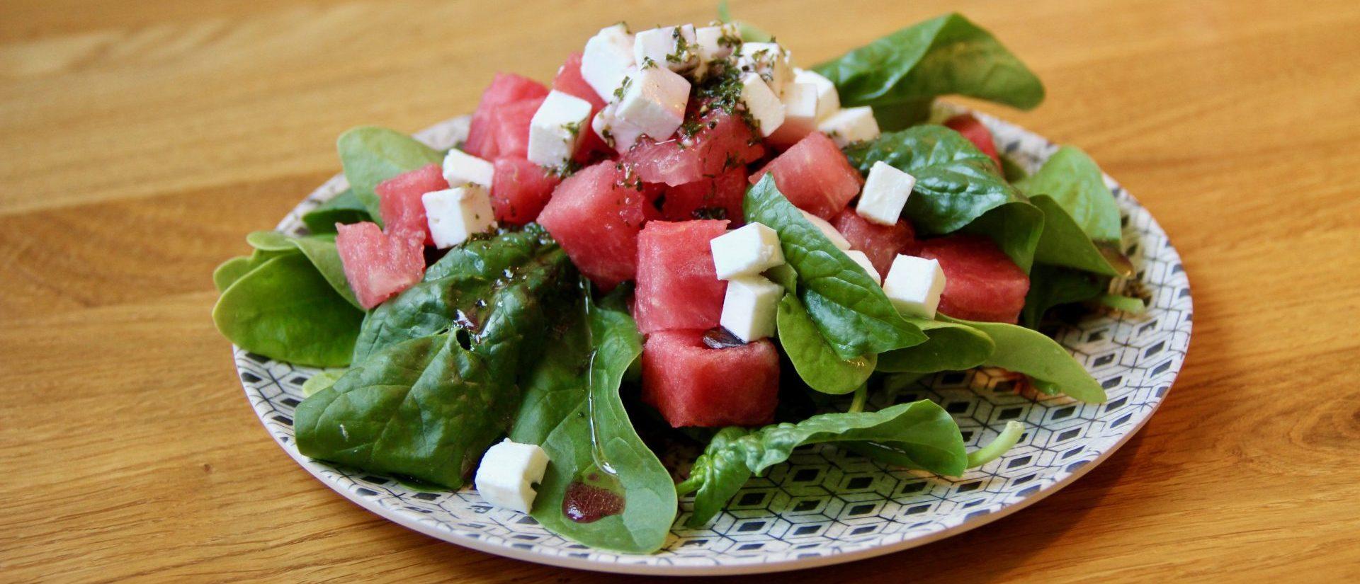 Melonen_Salat00001-e1498905357104
